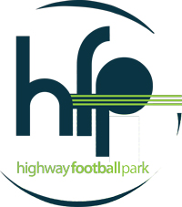 Highway Football Park